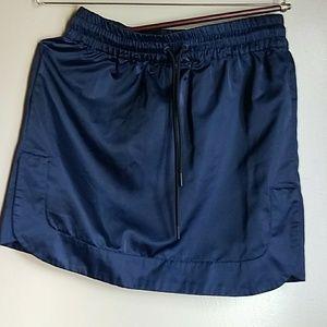 Hunter skirt